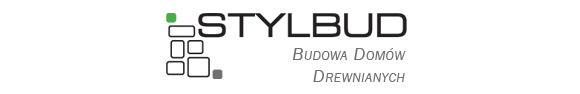 stylbud